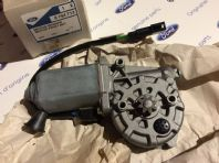 Ford Granada MK3 New Genuine Ford electric window motor